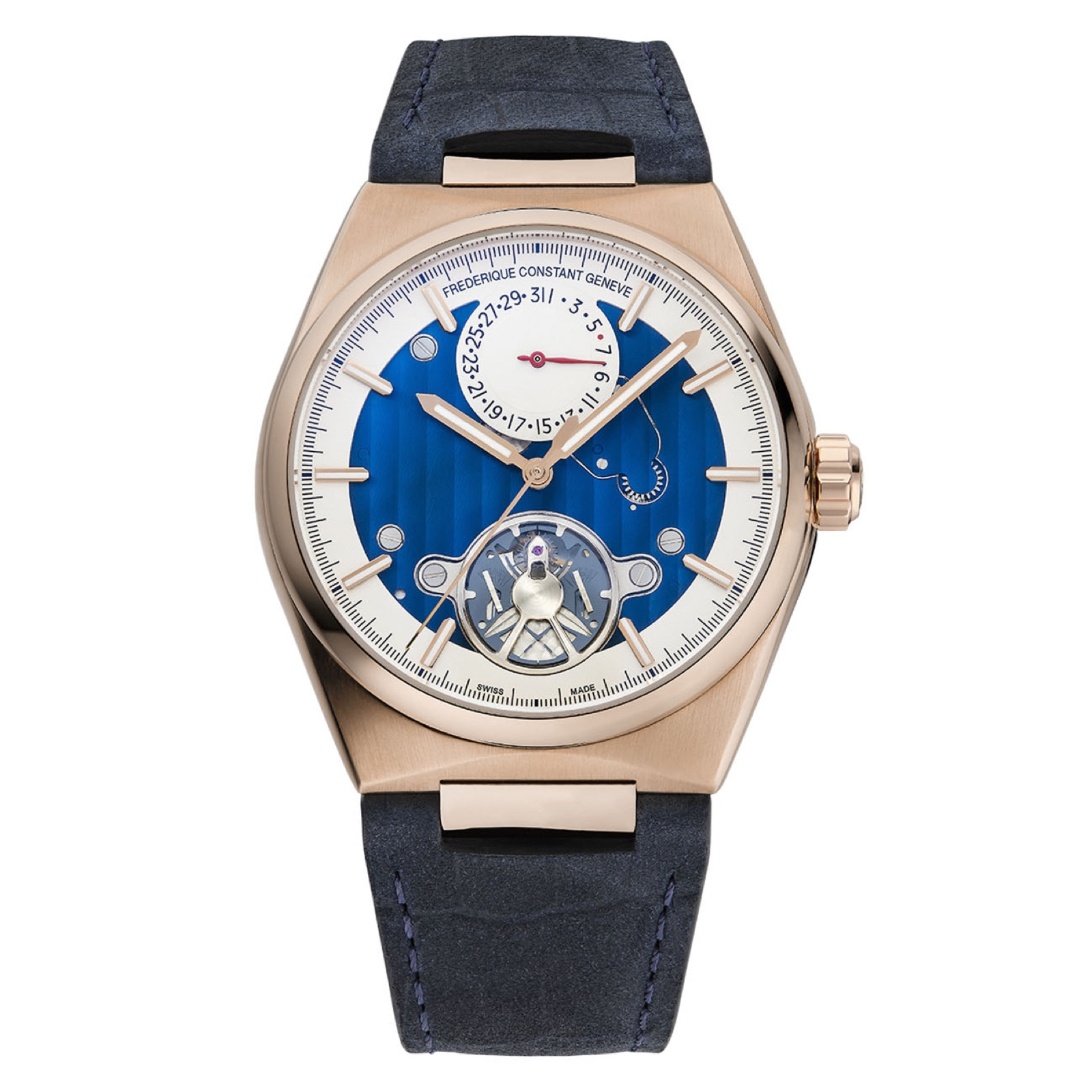 Frederique-Constant-only-watch-2021