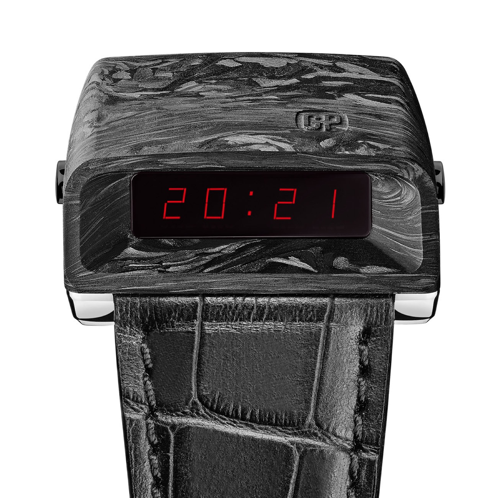 Girard-Perregaux-only-watch-2021