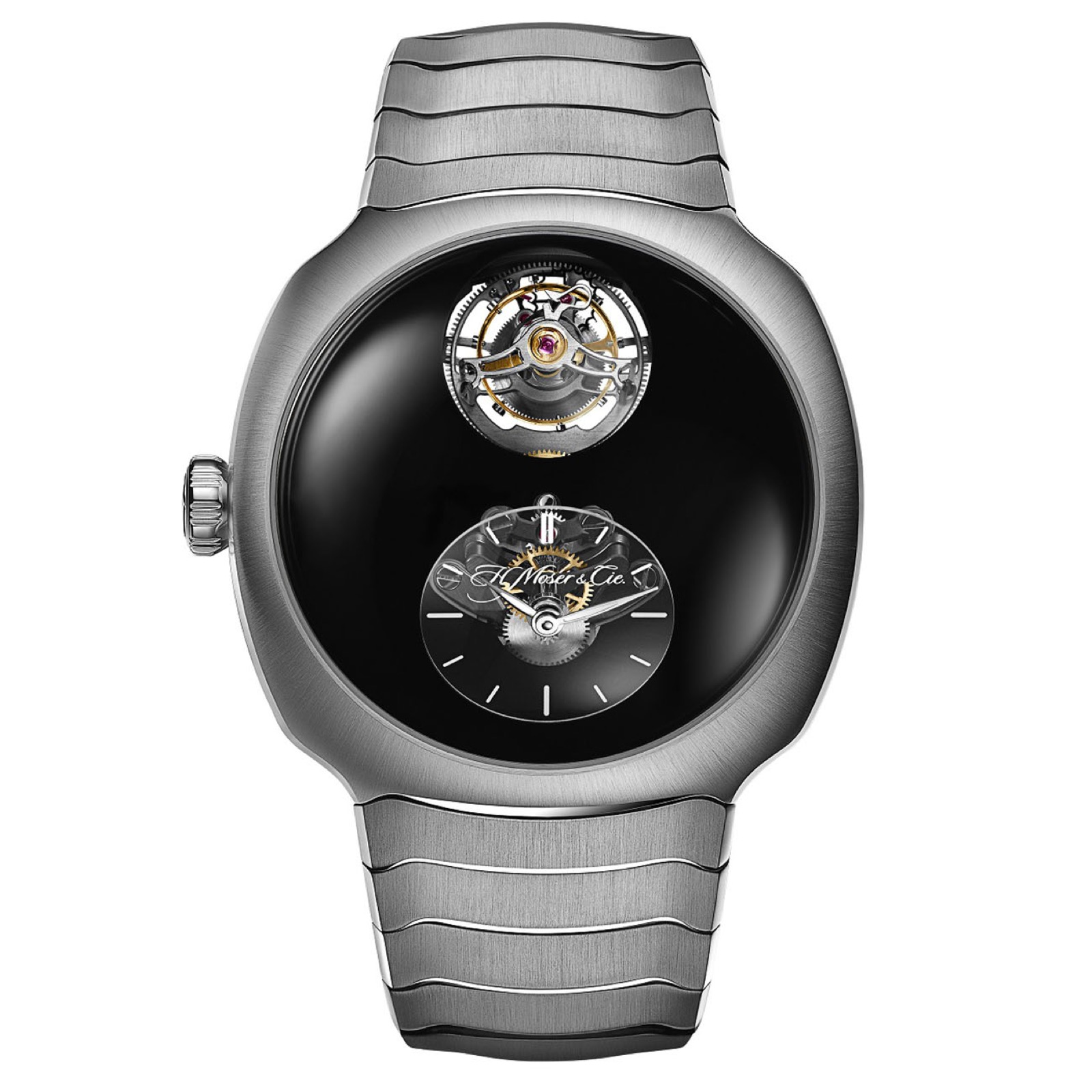 H-Moser-Cie-only-watch-2021