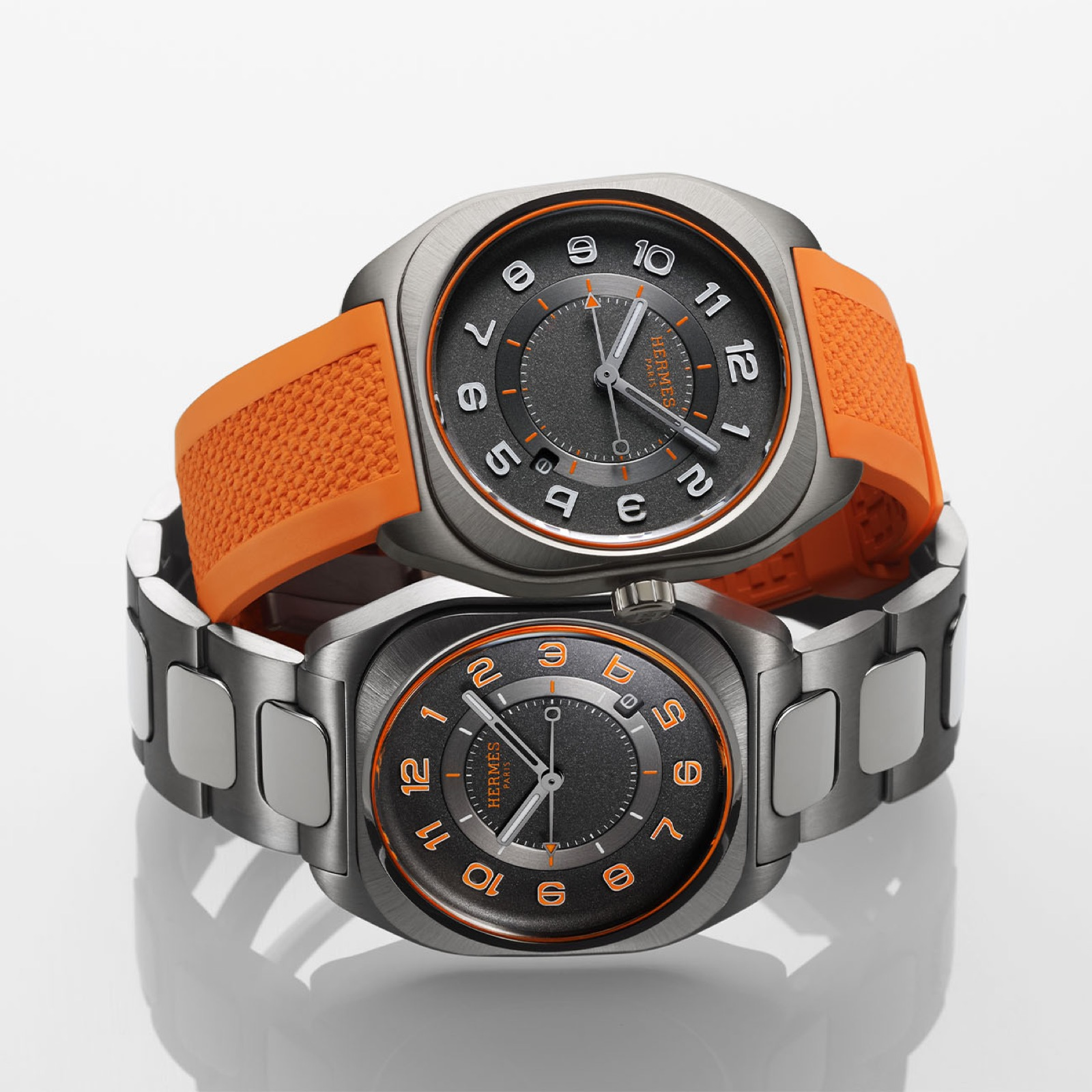 Hermes-only-watch-2021