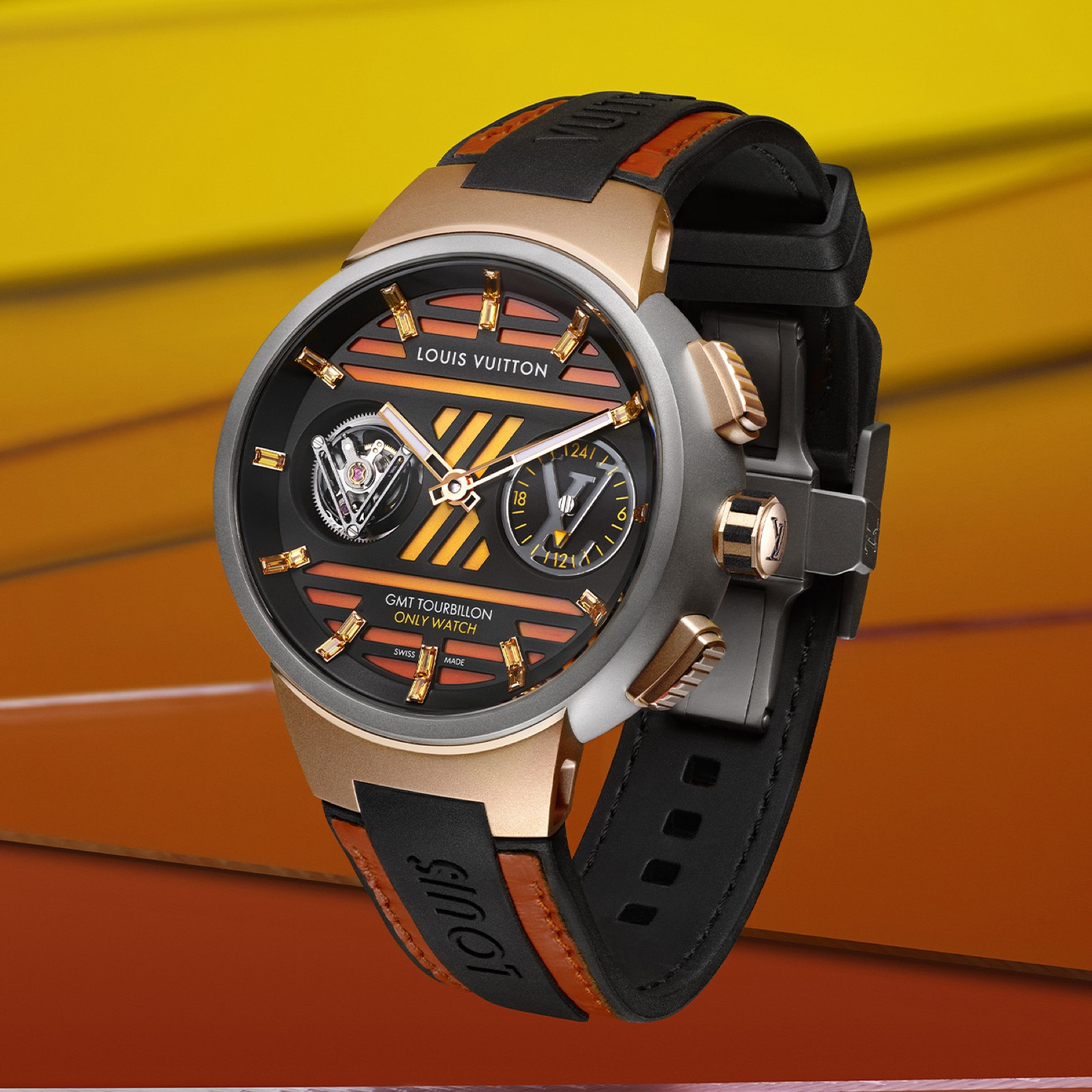Louis-Vuitton-only-watch-2021