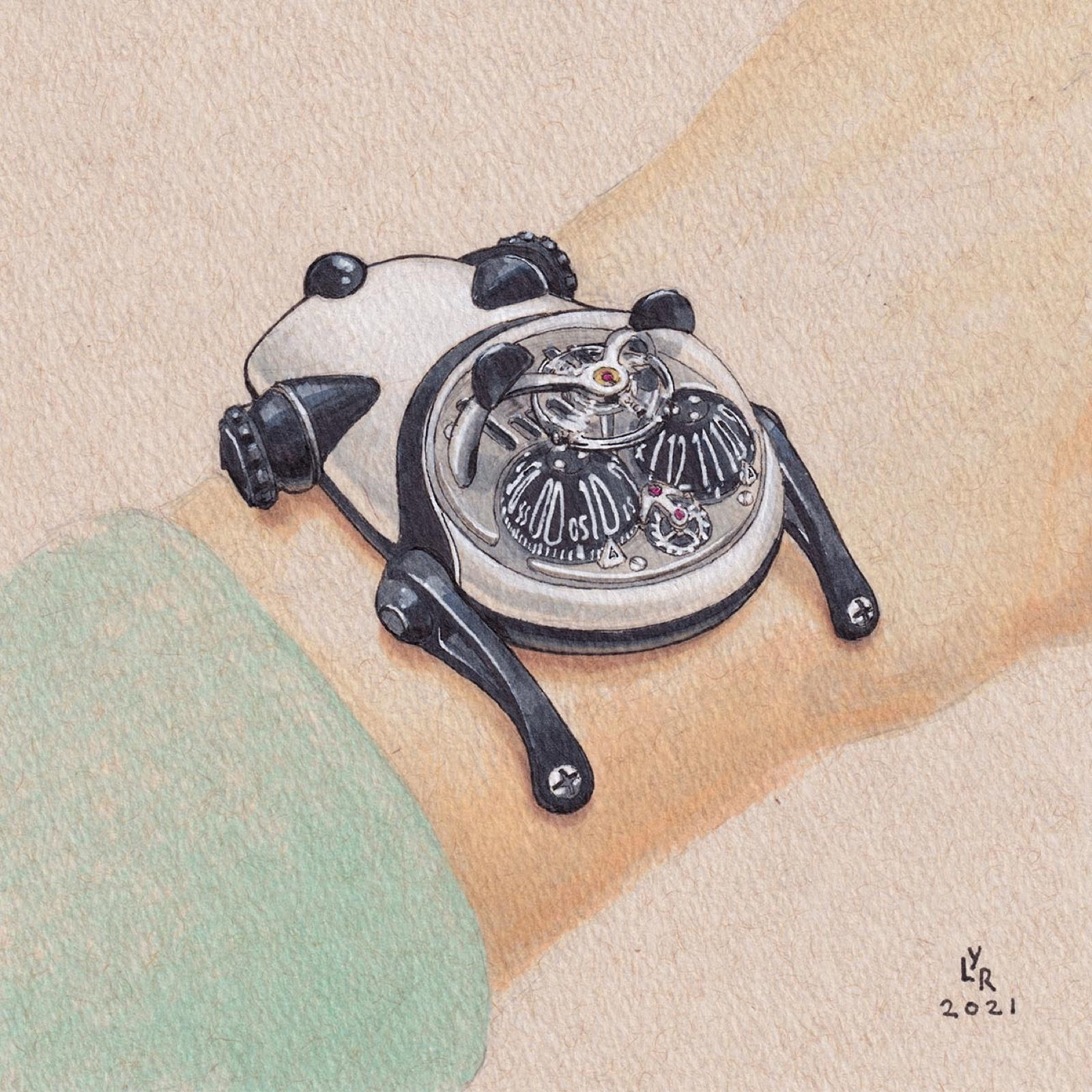 MBandF-only-watch-2021