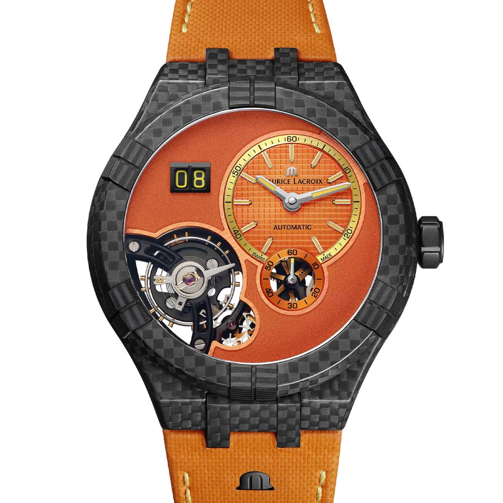 Maurice-Lacroix-only-watch-2021