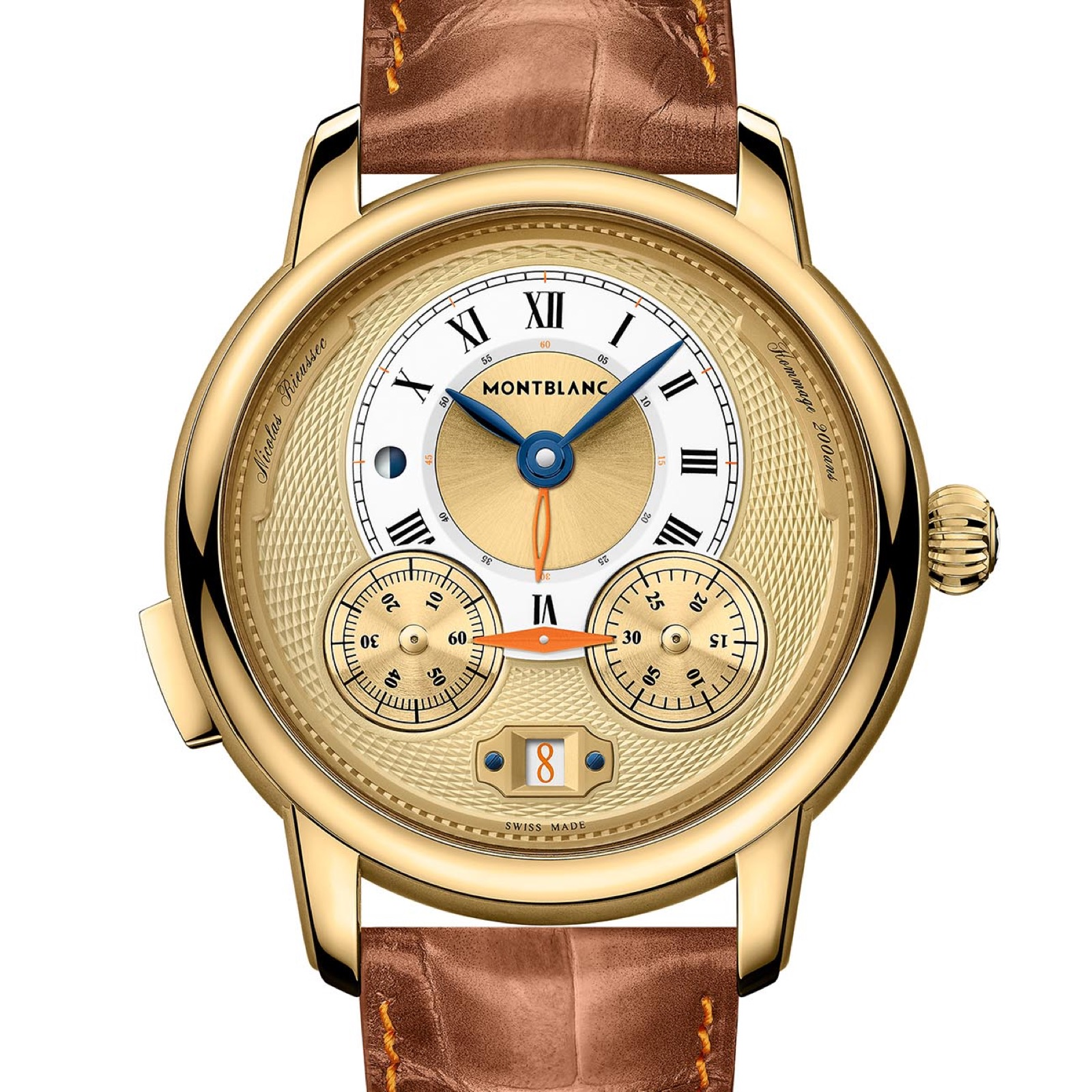 Montblanc-only-watch-2021