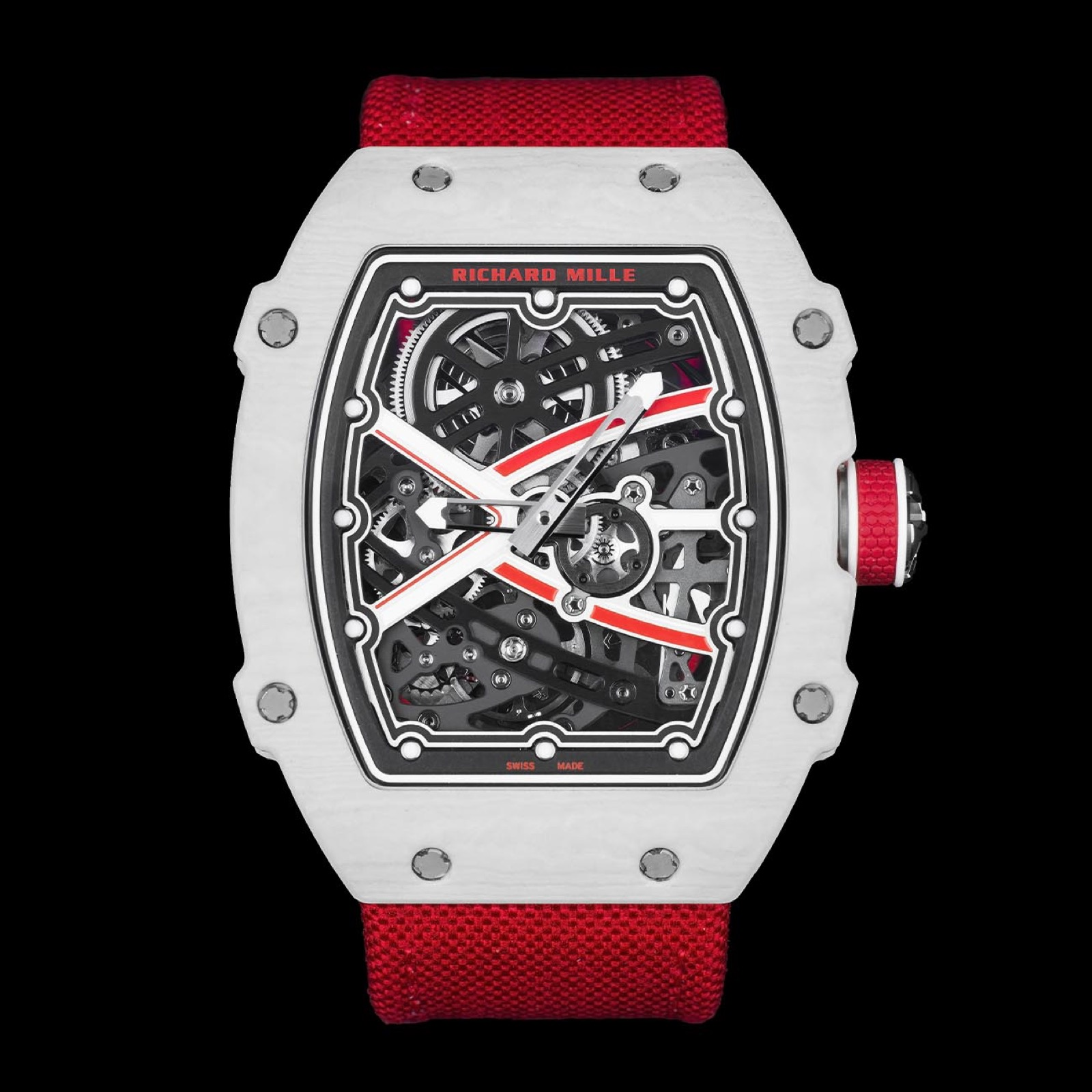 Richard-Mille-only-watch-2021