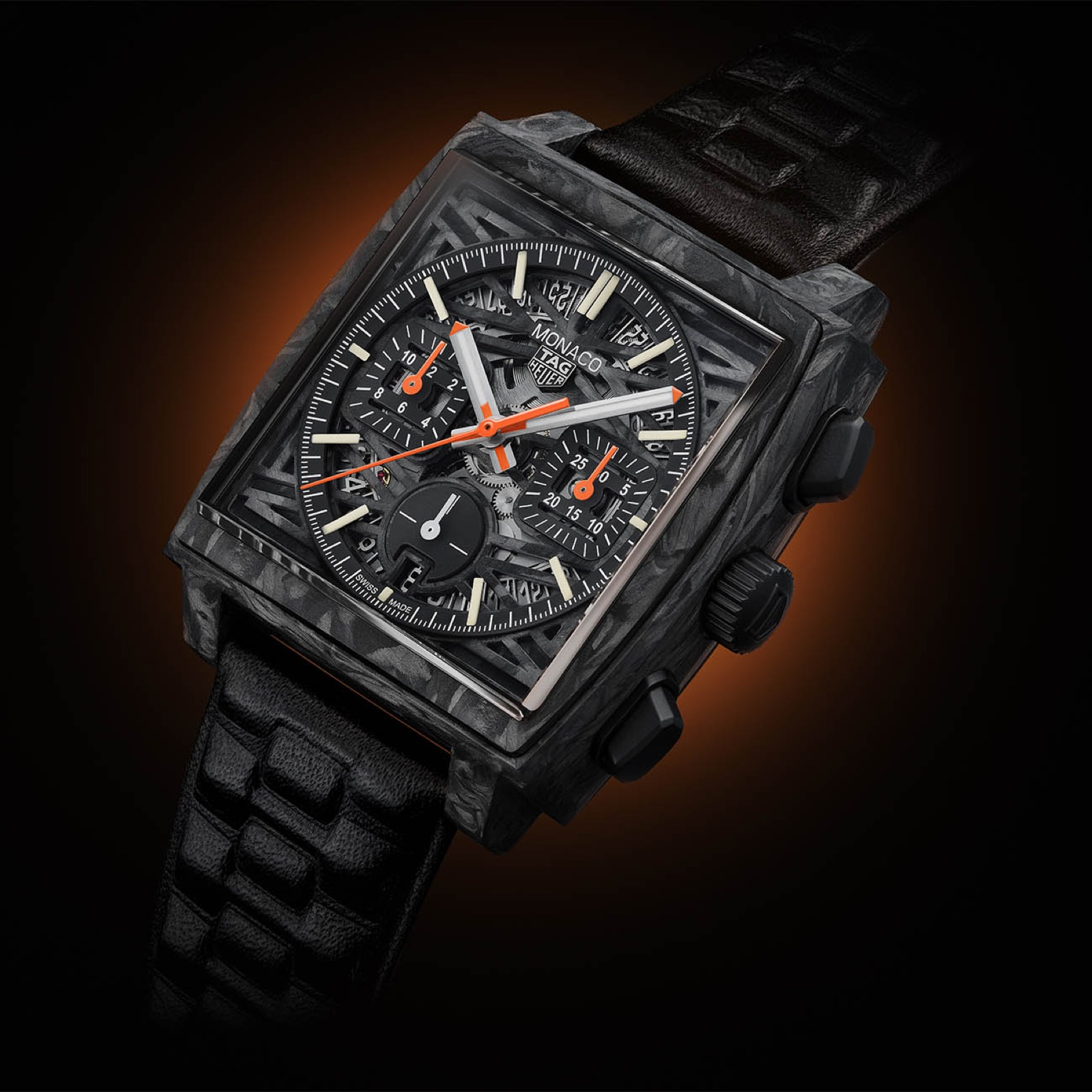 TAG-Heuer-Only-Watch-2021