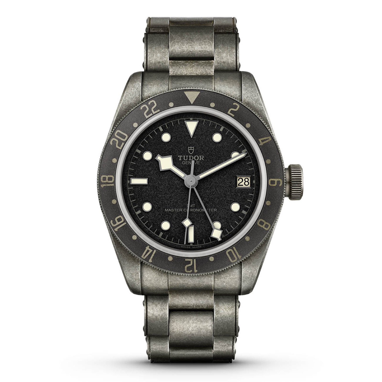Tudor-Only-Watch-2021