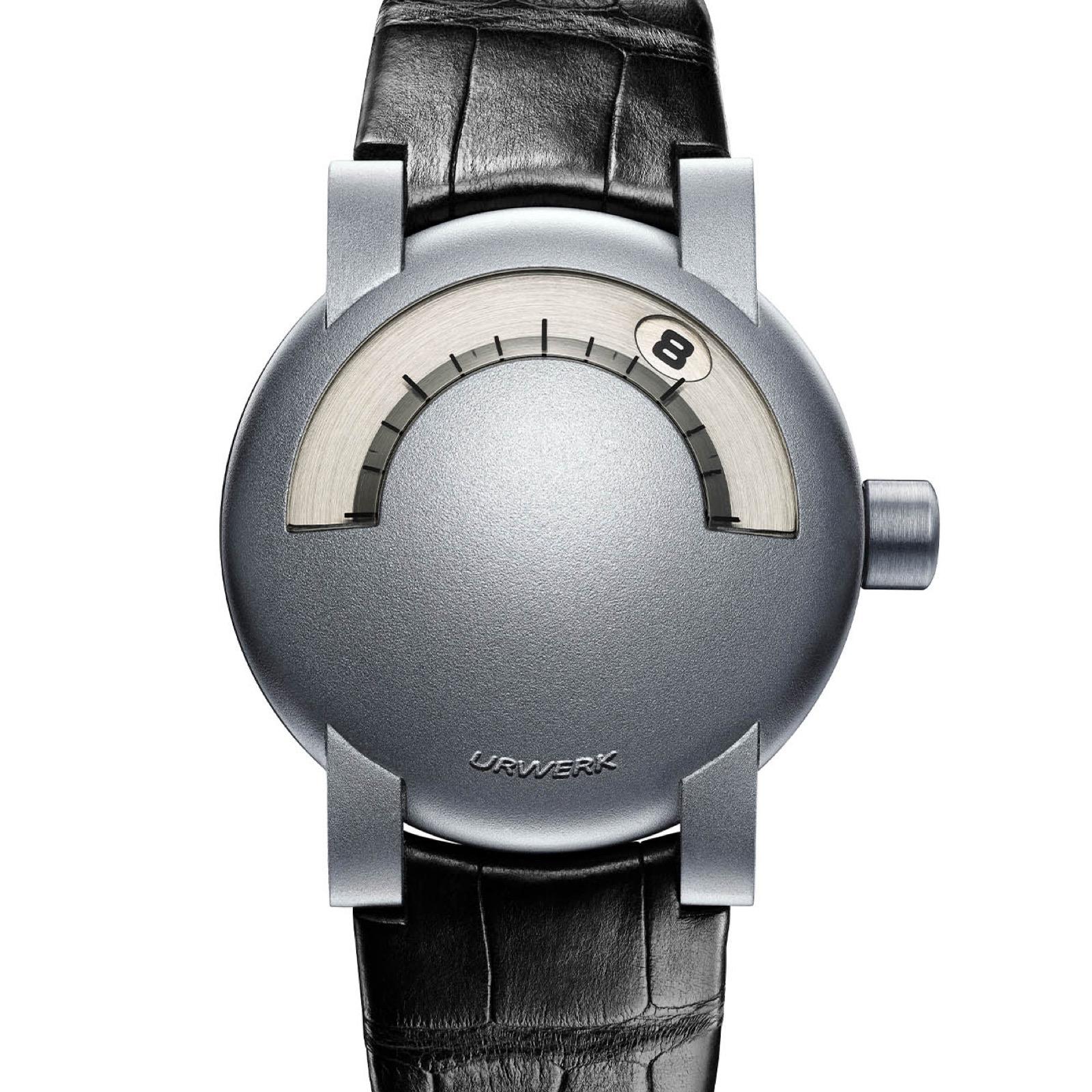 Ulysse-Nardin-Only-Watch-2021