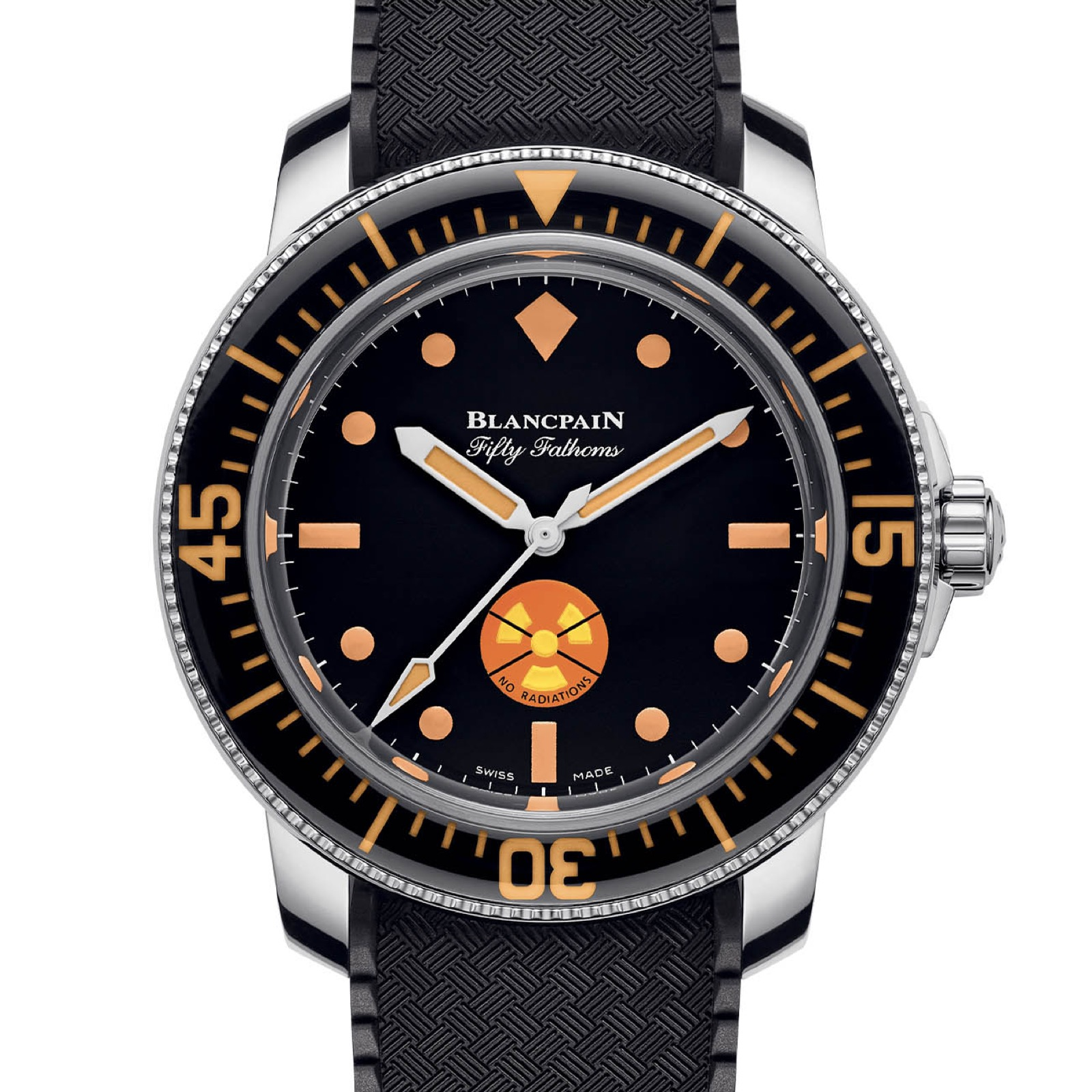 blancpain-only-watch-2021