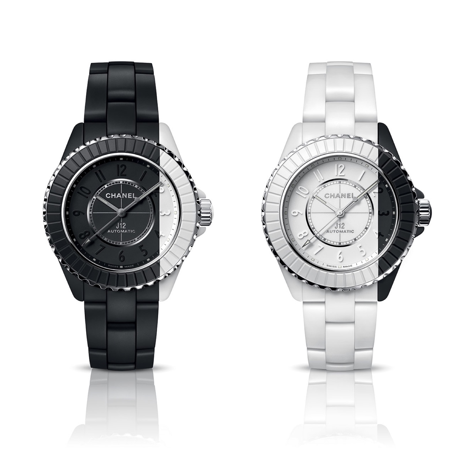 chanel-only-watch-2021