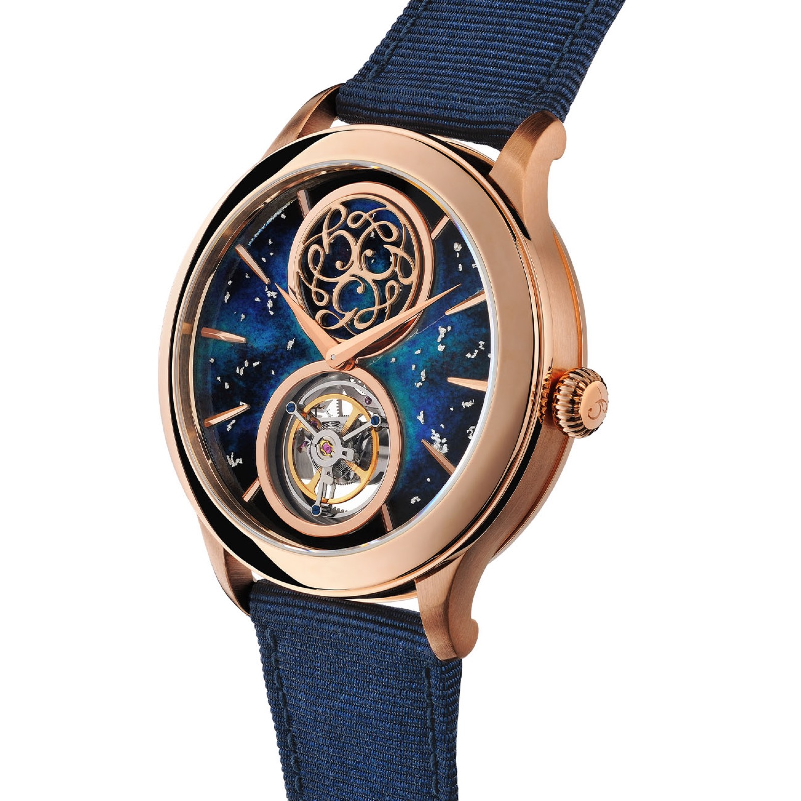 charles-girardier-only-watch-2021
