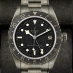 Tudor Black Bay GMT One  – Only Watch 2021