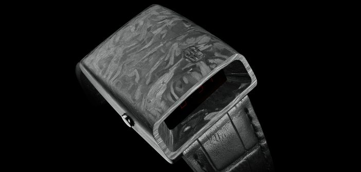 Girard-Perregaux Casquette Only Watch Edition