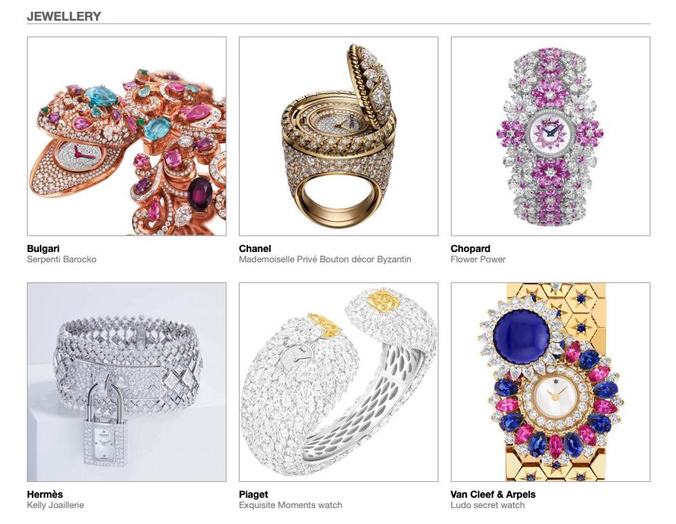 GPHG-2021-Nominations-Jewellery